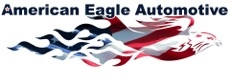 American Eagle Automotive